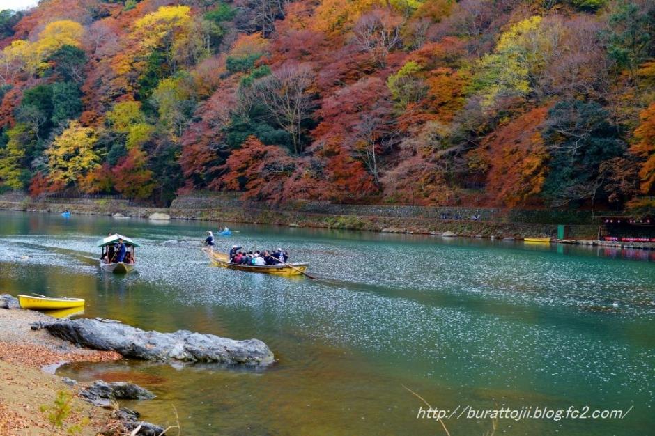 12.2013.12.04嵐山