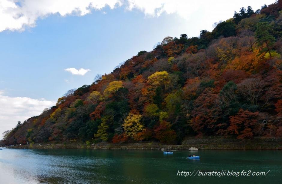 10.2013.12.04嵐山