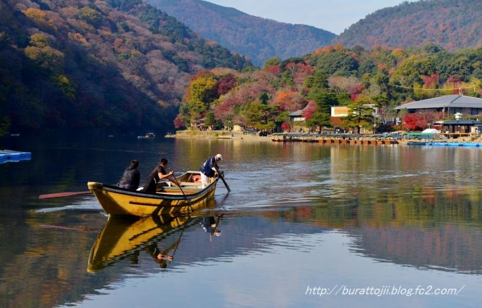 7.2013.12.04嵐山