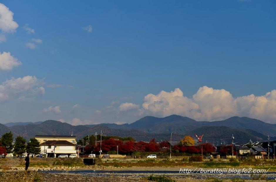 4.2013.12.04嵐山