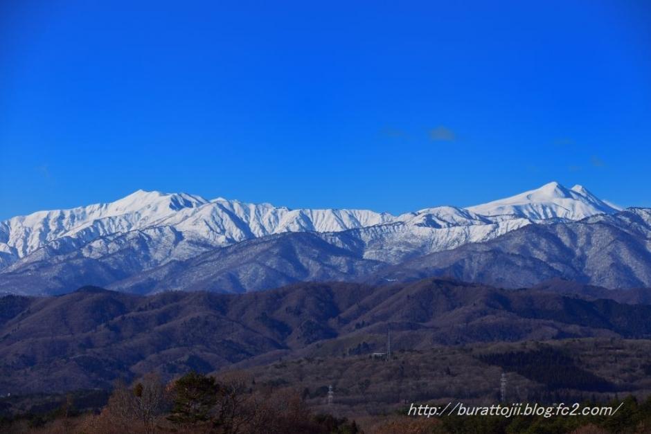 2.2013.12.08白山