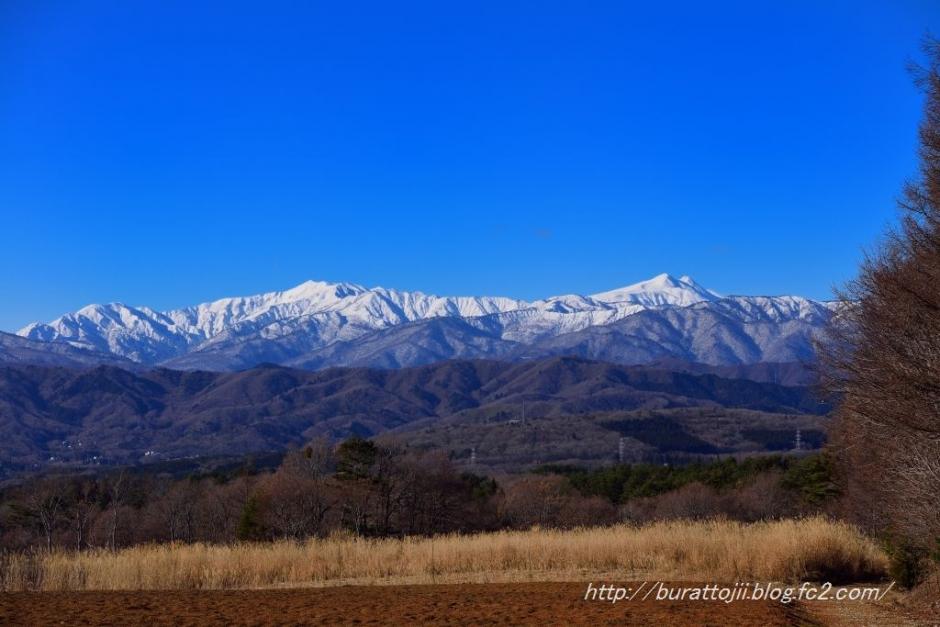 1.2013.12.08白山