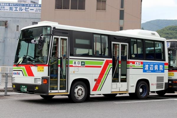 岡山200か1144