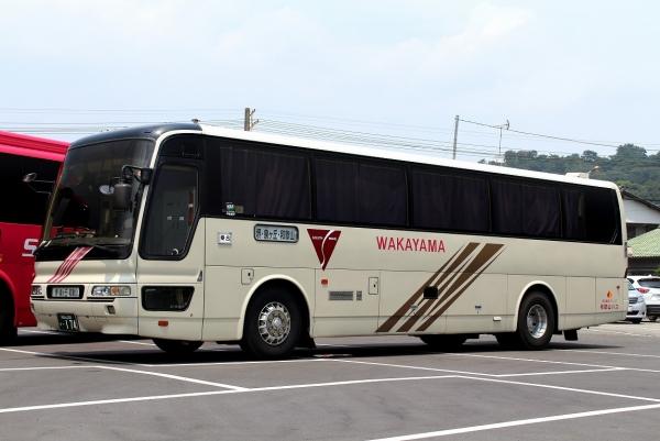 和歌山200か・174