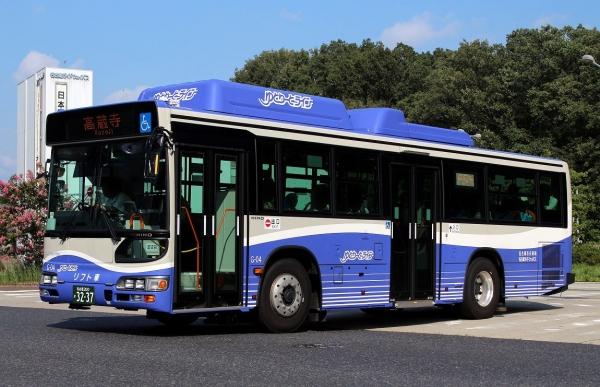 名古屋200か3237 G-04