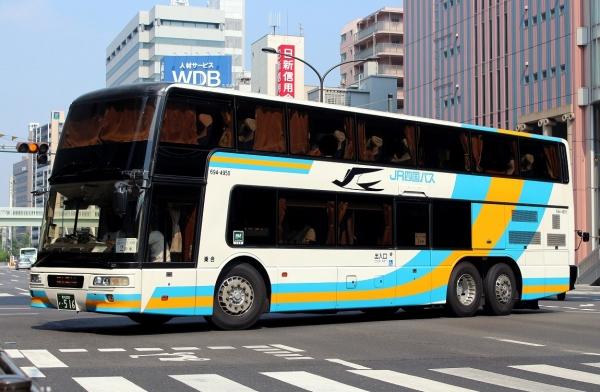 香川200か・516 694-4950