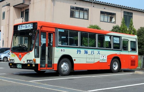 京都22か6543 282