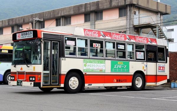和歌山22き・414