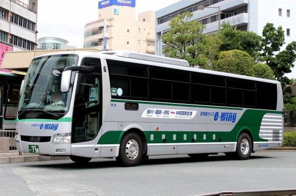 浜松200か・798
