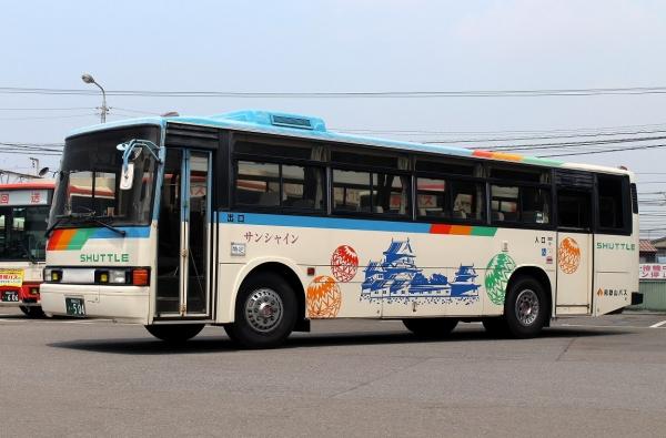和歌山22き・504