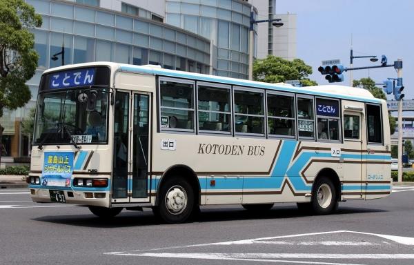 香川22き・492