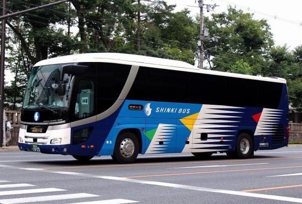 姫路200か1059