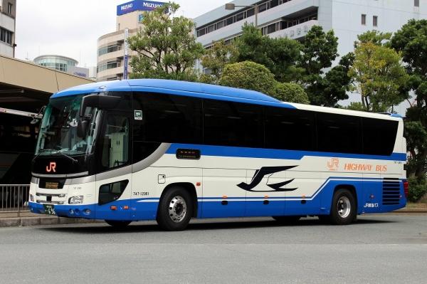 静岡200か・696 747-12961