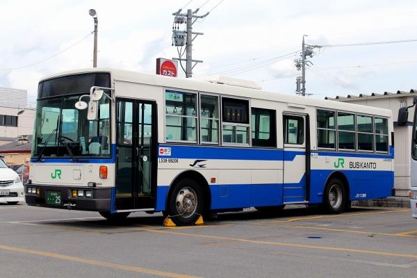 松本200か・・25 L538-992063