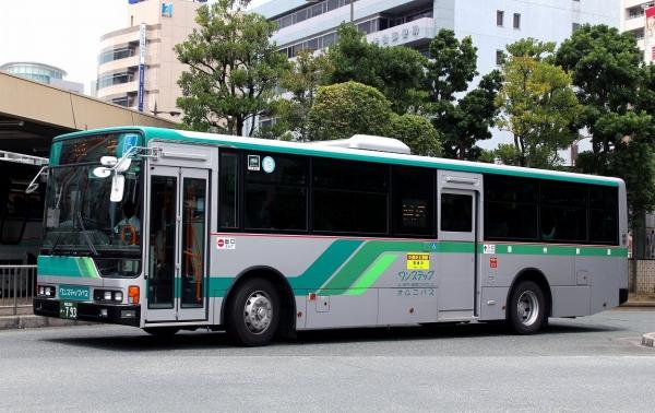 浜松200か・793