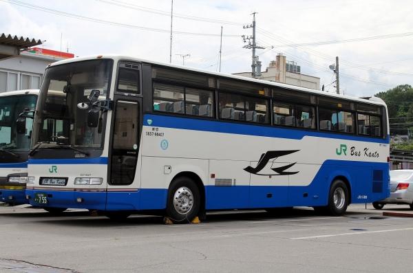 松本200か・755 S657-98407