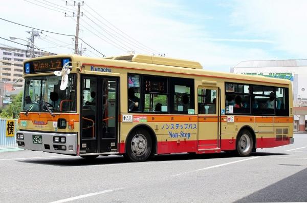 横浜200か2868 Yo10