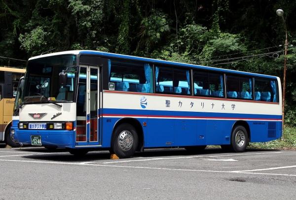 愛媛200か5244
