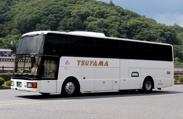 岡山200か・245