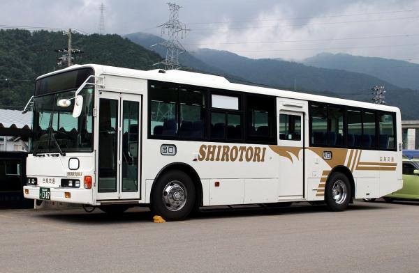 岐阜200か1387