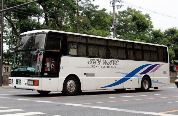 成田200か・602