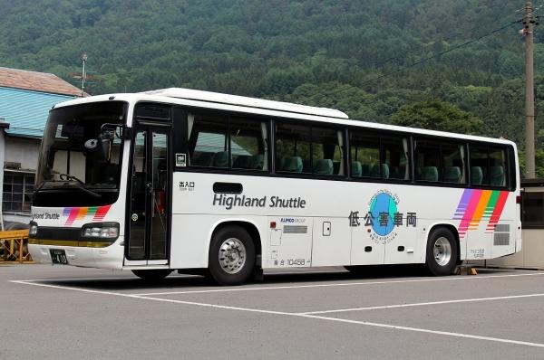 松本200か・410 10458