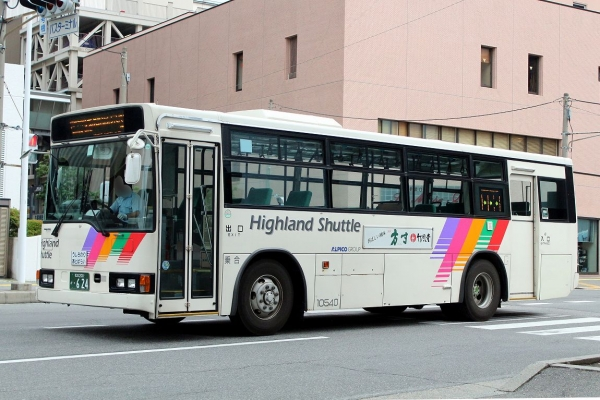 松本200か・624 10540