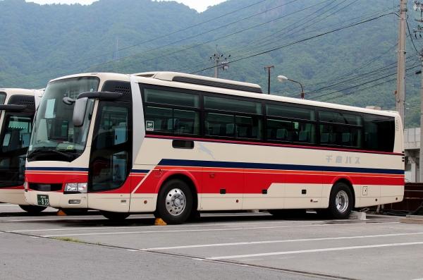長野200か・833