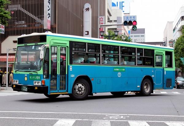 松本200か・469 131