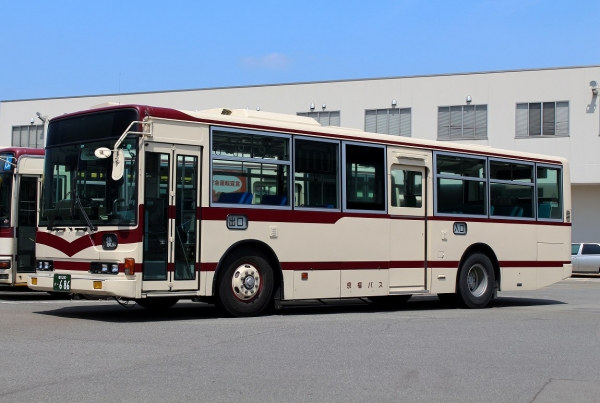 福井200か・686