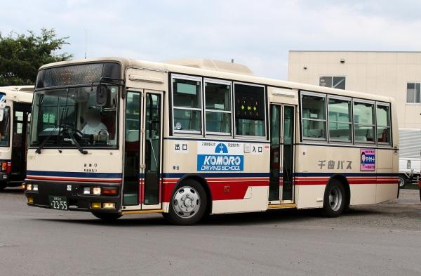 長野22あ2355