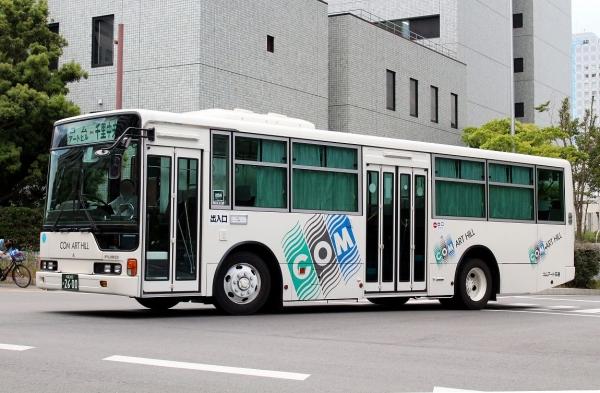 大阪200か2600