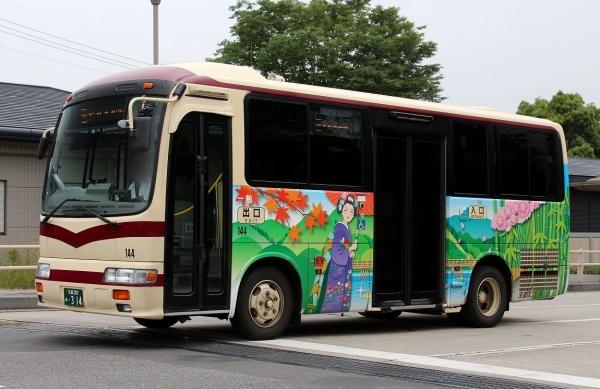 京都200あ・314 144