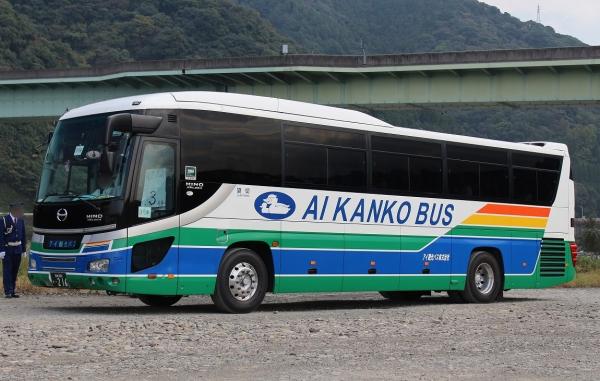 宮崎200か・216
