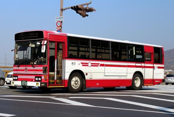 京都230あ9355