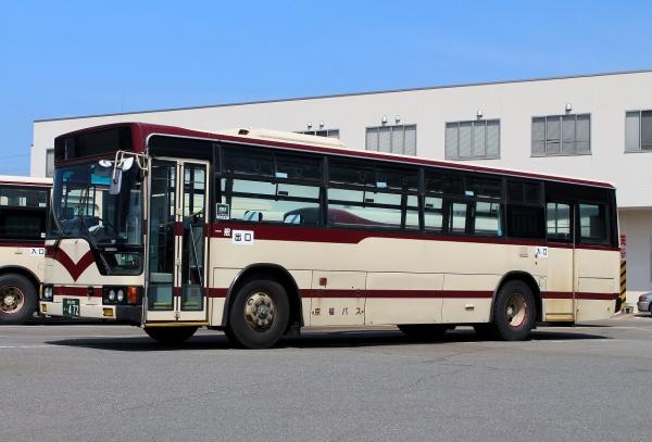 福井200か・472
