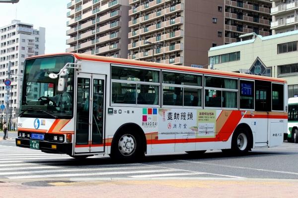神戸200か・447 4690