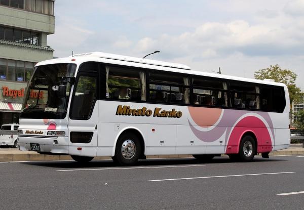 神戸200か3982