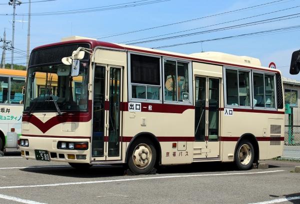 福井200か・580