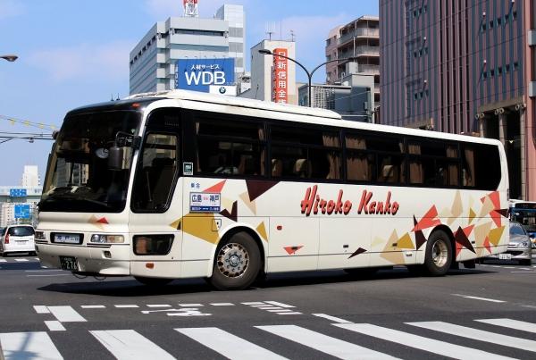広島200か・276