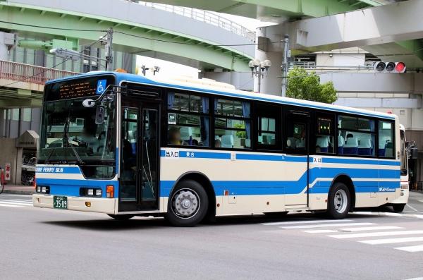 神戸200か3589