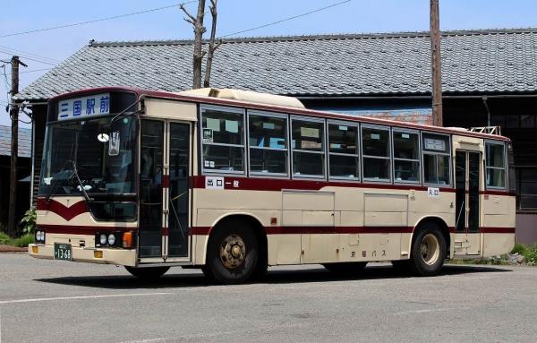福井22か1368
