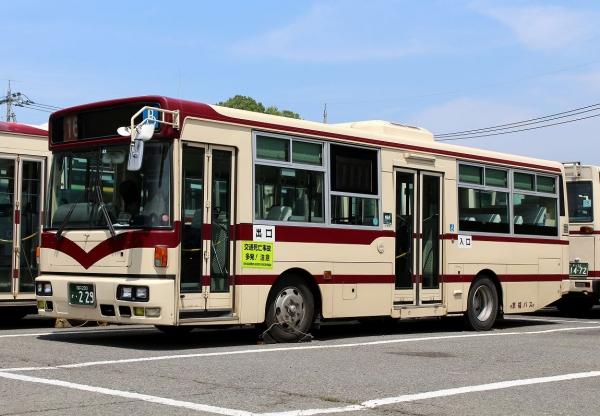 福井200か・229