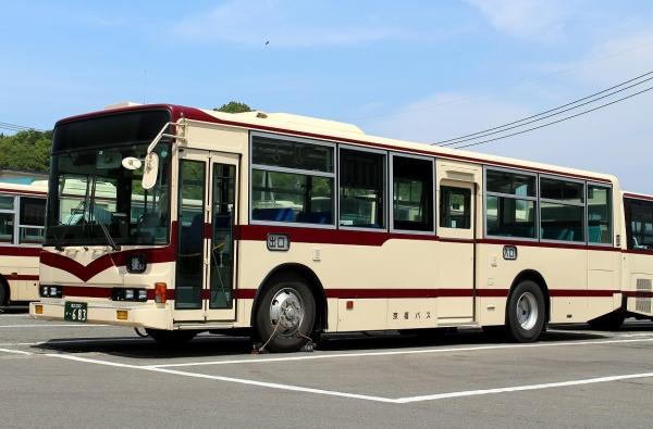 福井200か・683