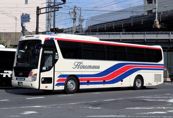 鳥取200か・482