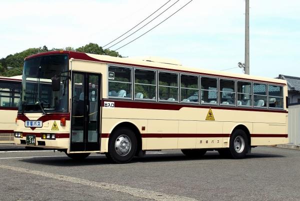 福井200か・564