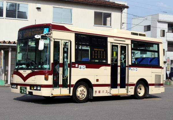 福井200か・623