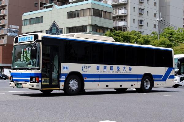 神戸200か3903