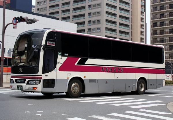 大阪200か・885 2834