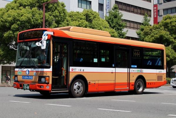 姫路200か1044 20370